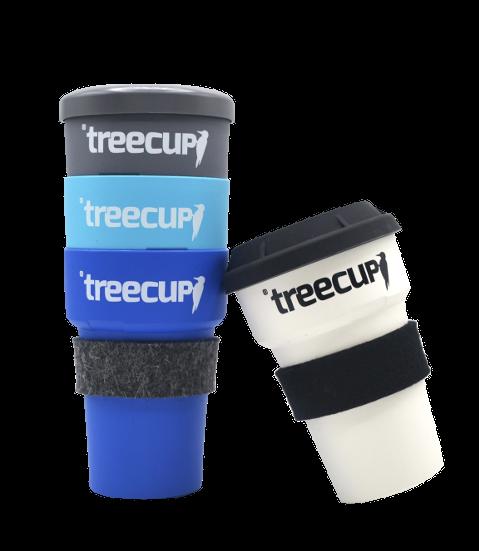 treecup