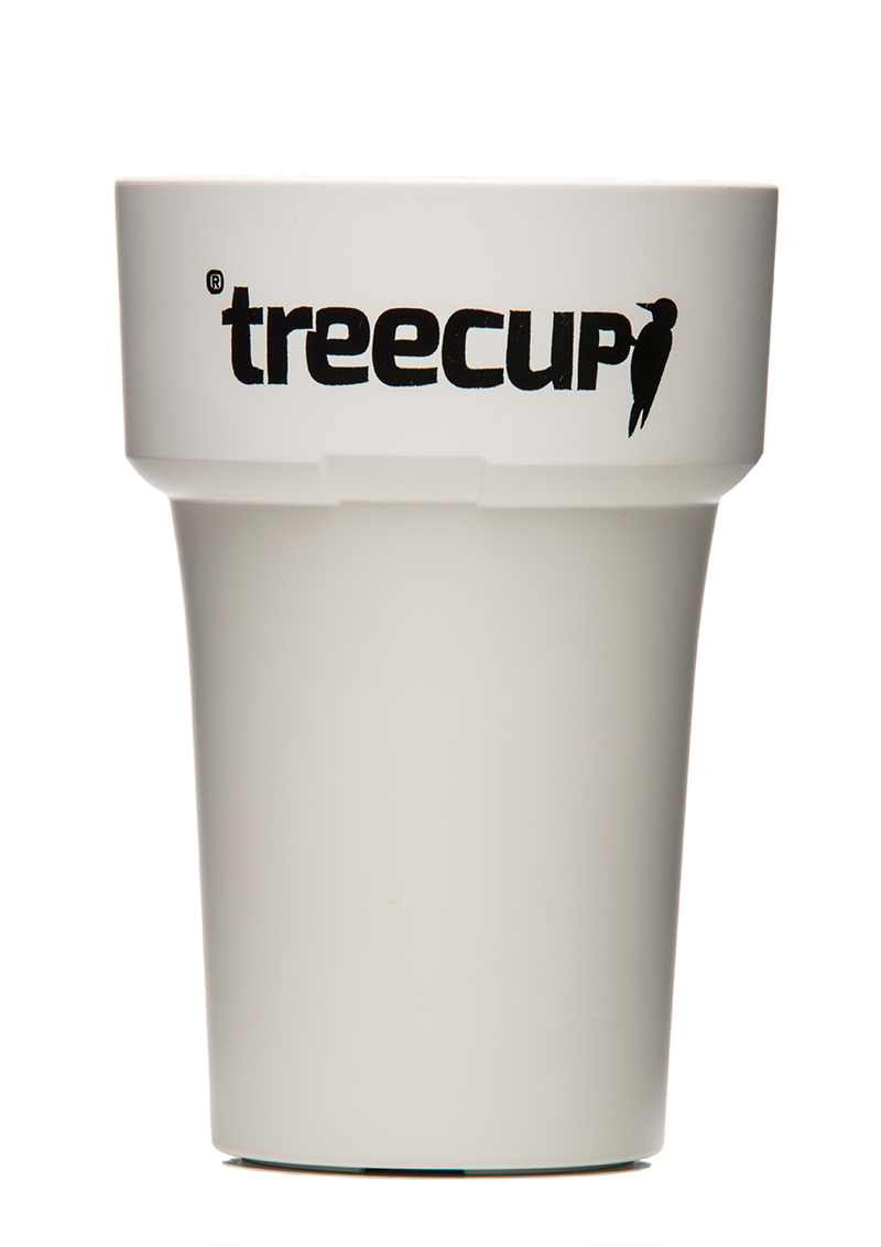 cup-white