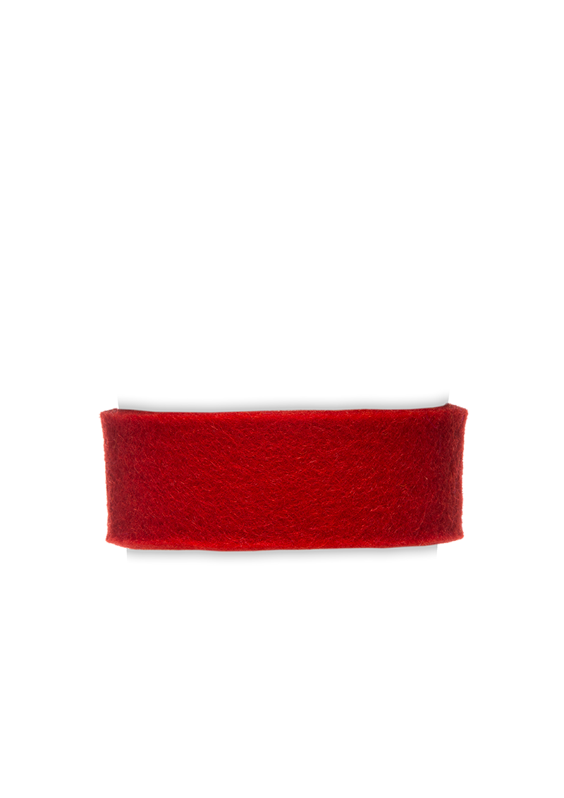 cup-sleeve-red